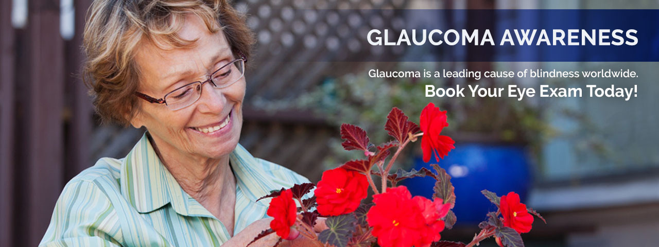 Glaucoma%20Flowers%20Slideshow