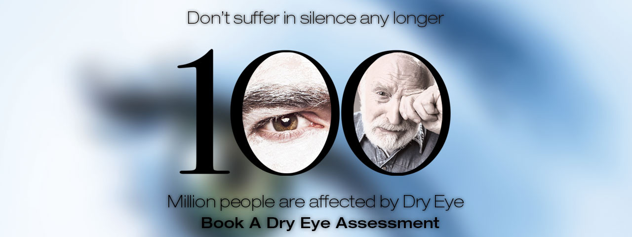 100-Dry%20Eye%20Man%20Slideshow