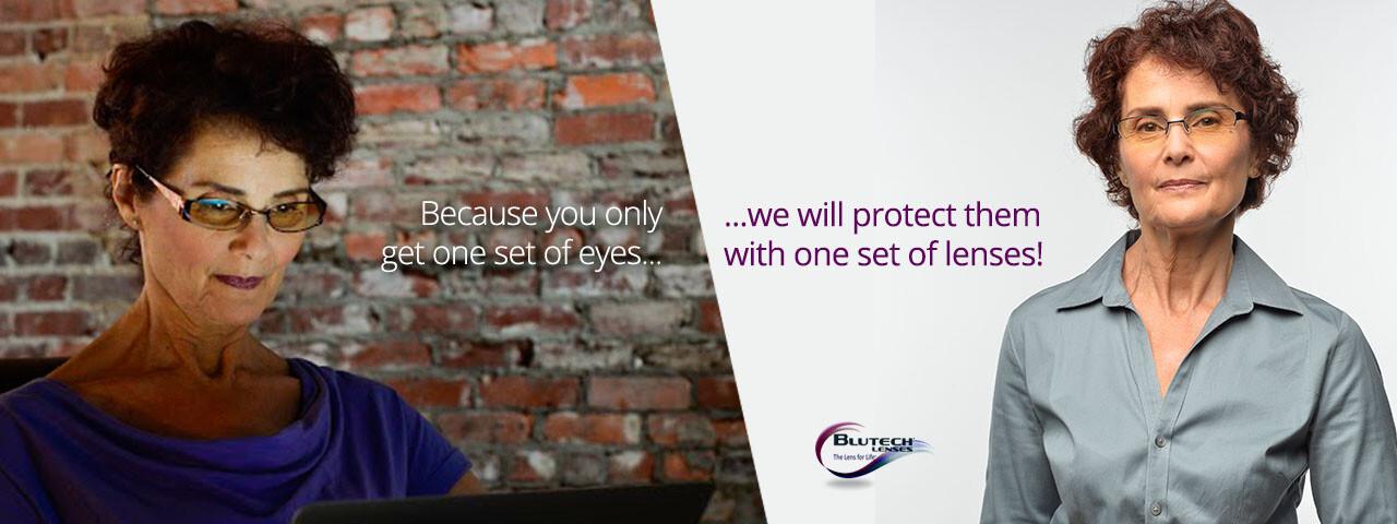 BluTech%20Senior-slideshow