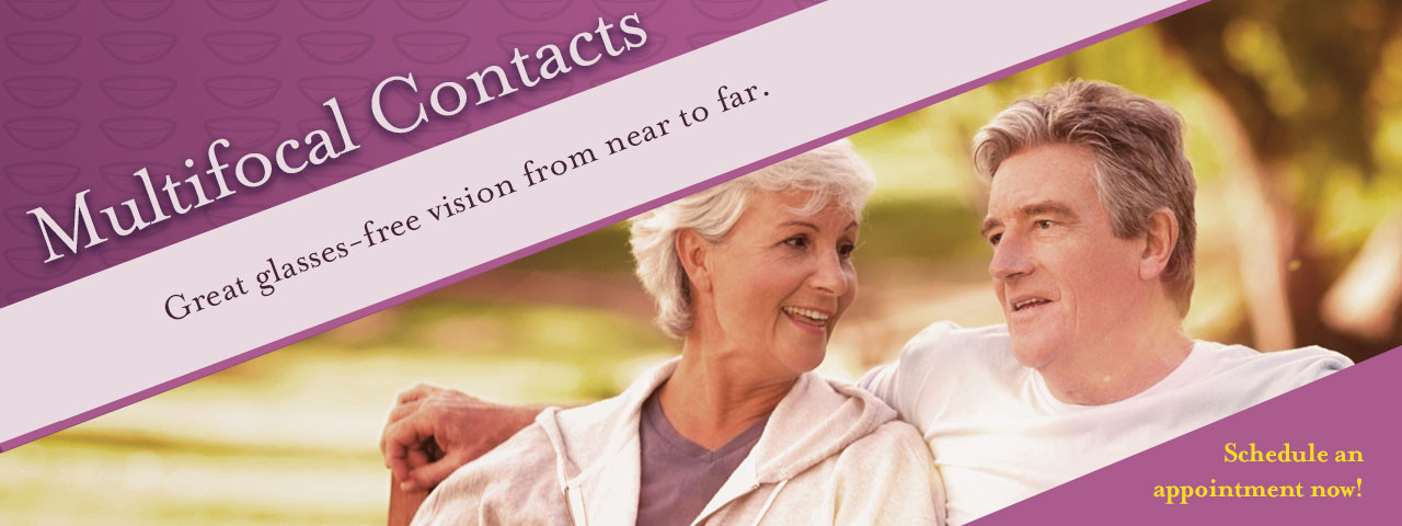 Multifocal%20Contacts%20Couple%20Slideshow