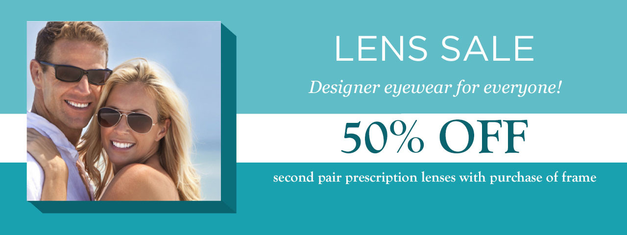 Lens%20Sale%20Slideshow