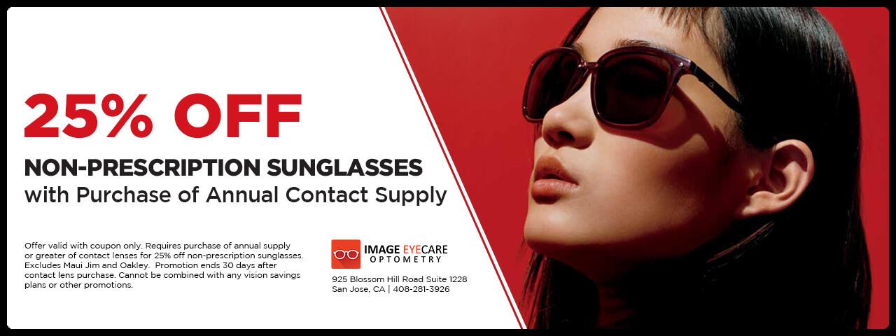 Sunglasses%20Sale-Slideshow