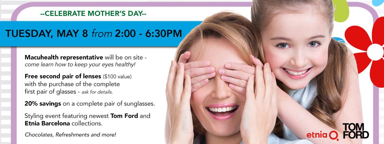 MothersDay-Event_Slideshow