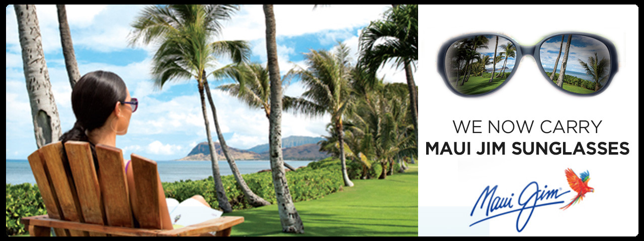 Maui%20Jim-Slideshow
