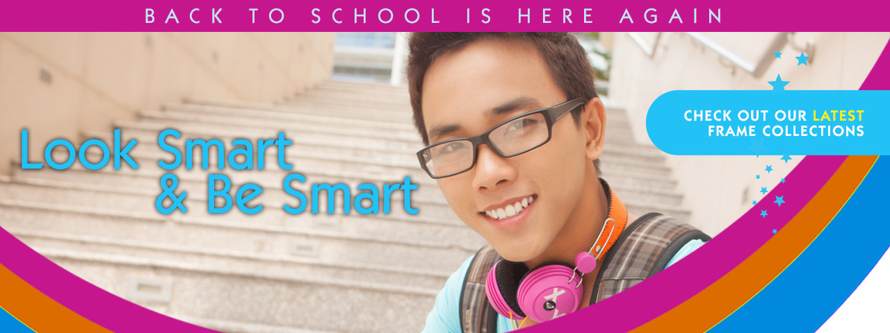 B2S%20Be%20Smart-Slideshow