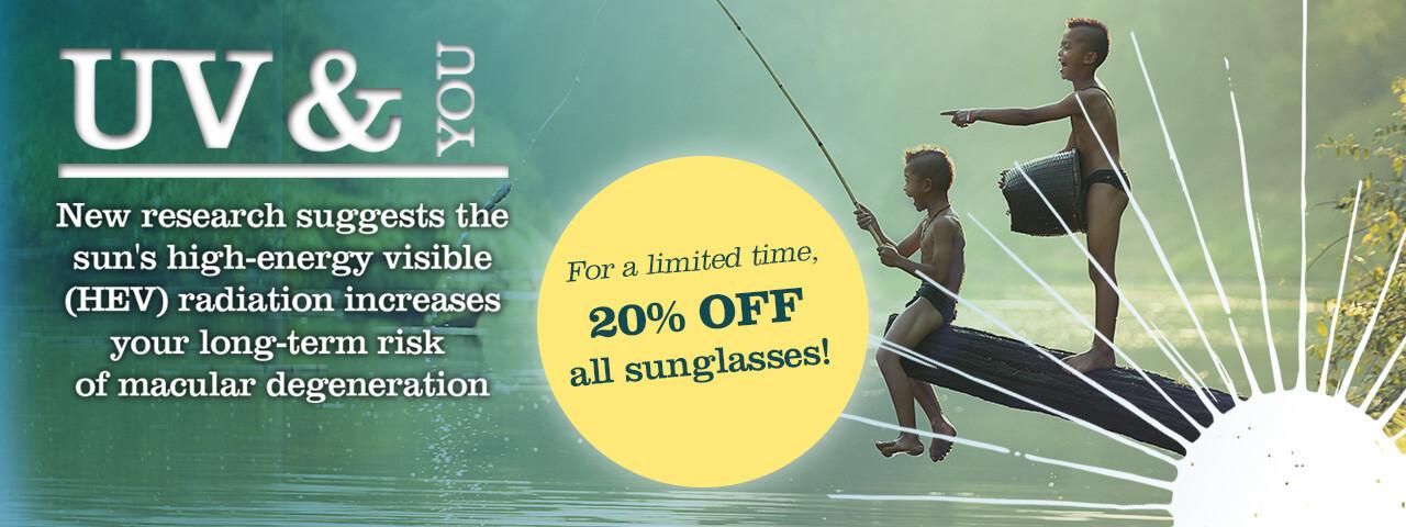 UV&YOU-Fishing-%20Slideshow