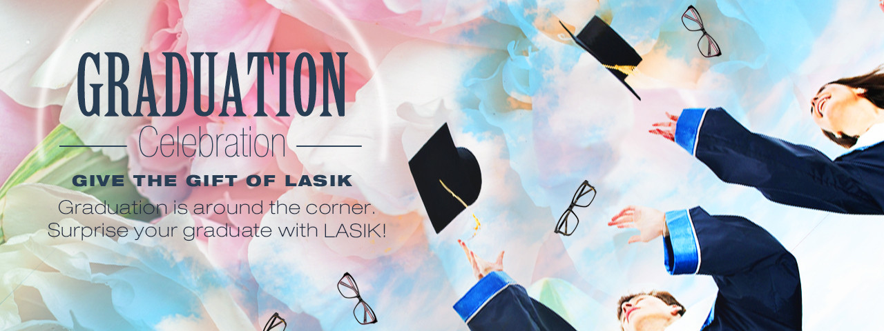 Graduation%20Lasik%20Slideshow