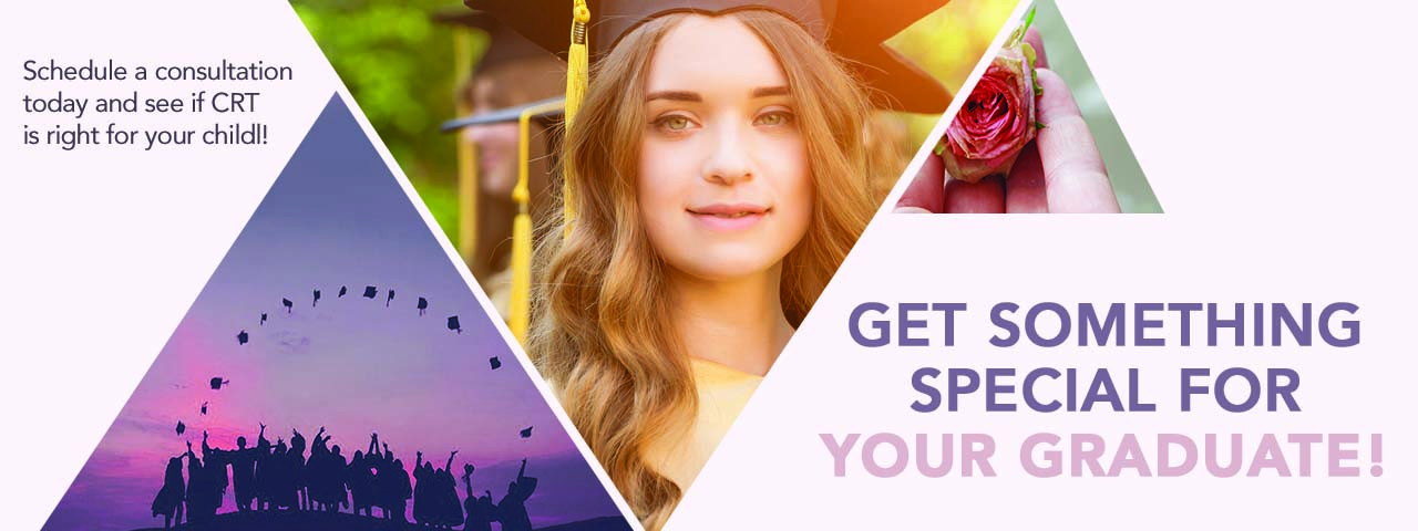 Graduation-CRT%20Slideshow