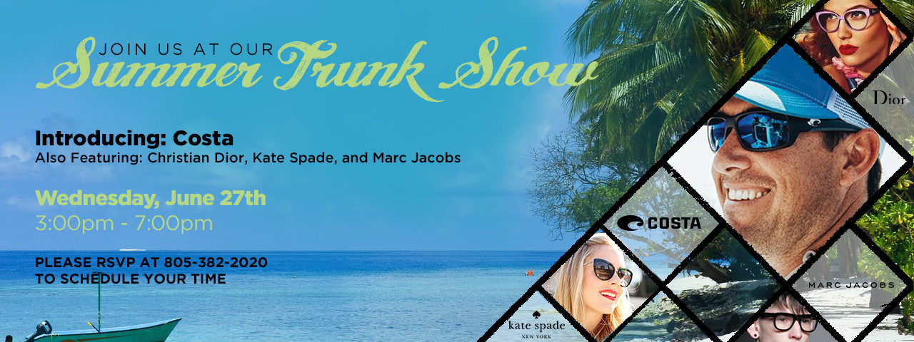 Trunk%20Show%20Summer%20Slideshow