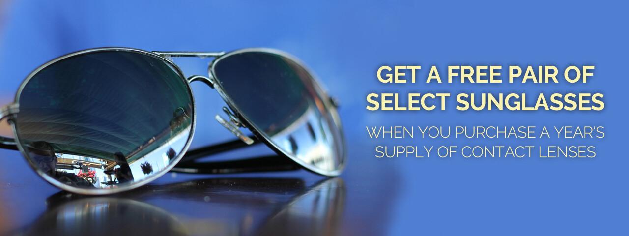Sunglasses%20Sale%20Slideshow