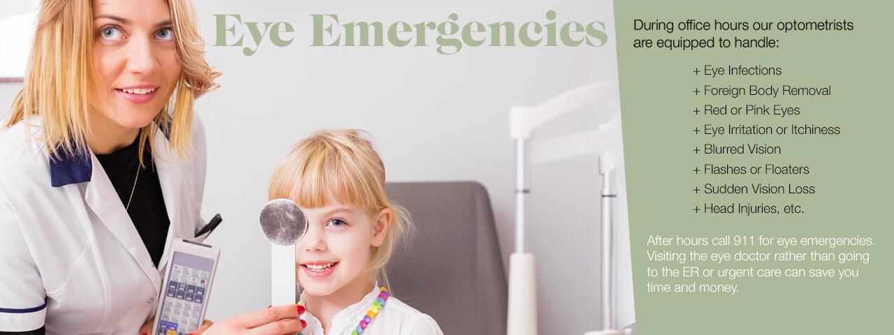 Eye%20Emergencies-Doctor%20Slideshow