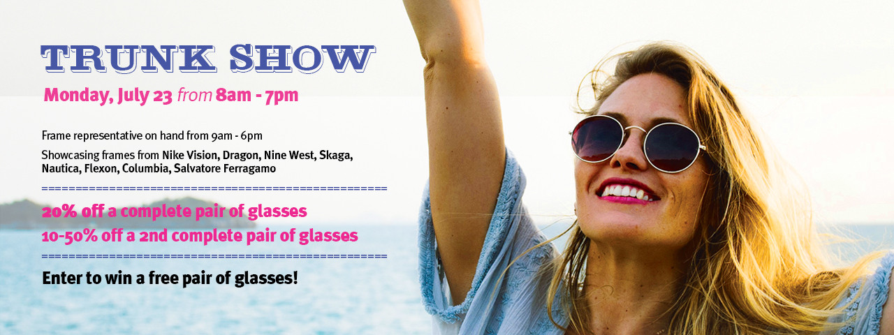SummerTrunkShow-Slideshow