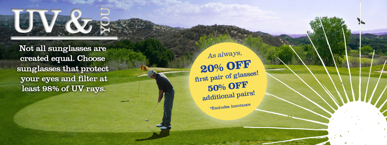 UV&YOU-Golf-Slideshow