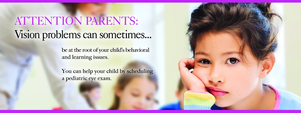 B2S-Parents—Beahvioural%20Probs-Slideshow