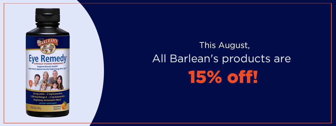 Barleans%20Sale%20Slideshow