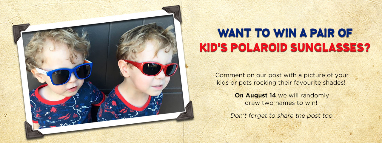 Win%20Kids%20Sunglasses%20Slideshow