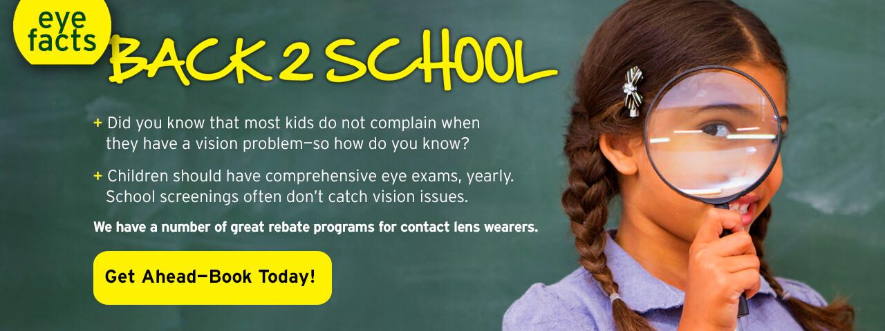 Back-2-School-FactoidsOnly-SlideShow