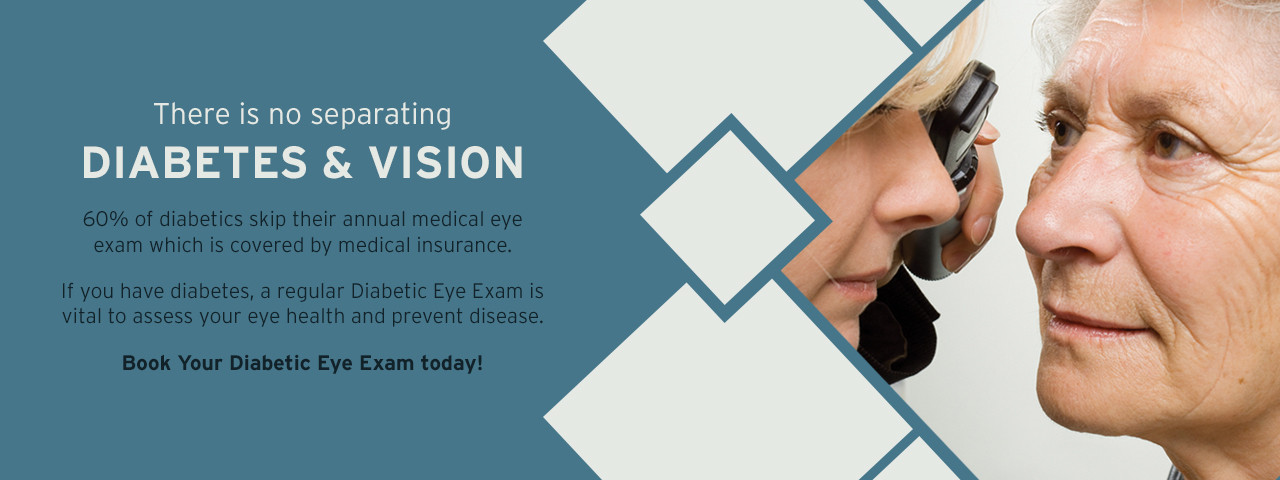 Diabetic%20Eye%20Exam%20Woman%20Slideshow