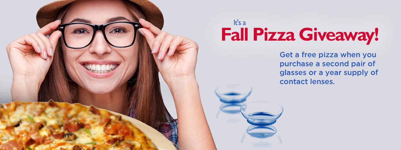 Pizza%20Giveaway%20Slideshow