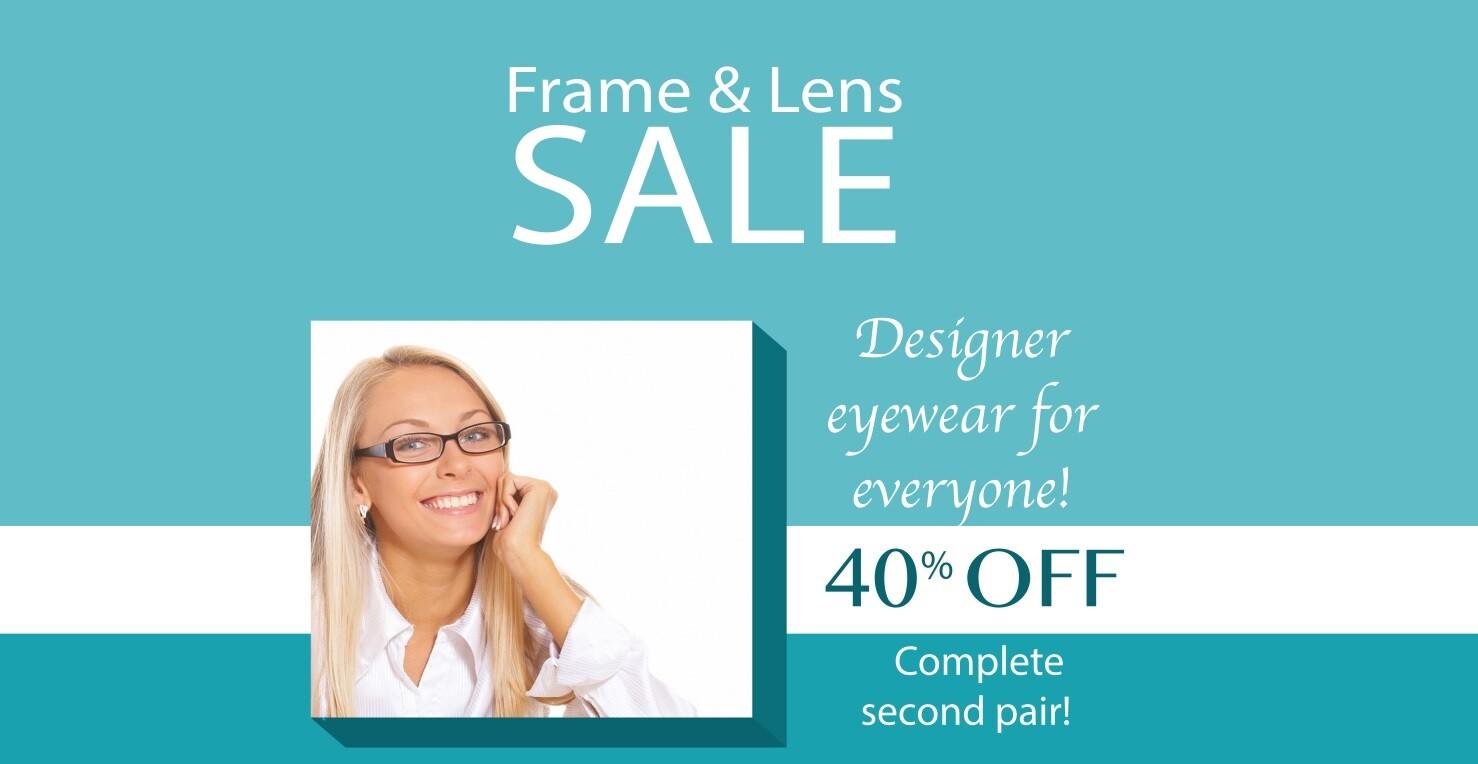 slide-frame-lens-sale-9-2018
