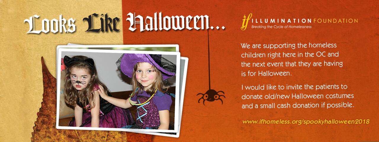 Halloween-Costumes-slideshow