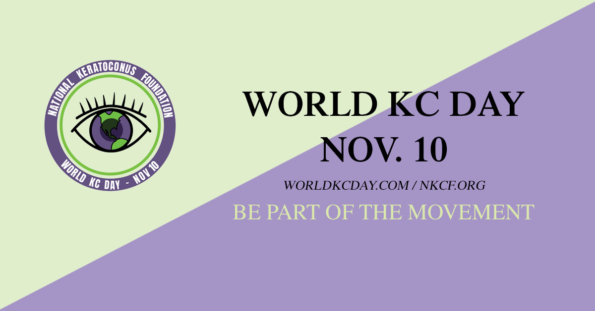 World-Keratoconus-Day-Slideshow