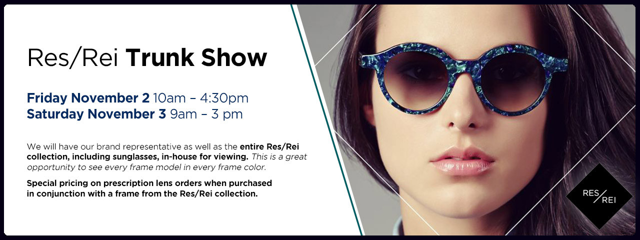 Res-Rei-Trunk-Show-Slideshow