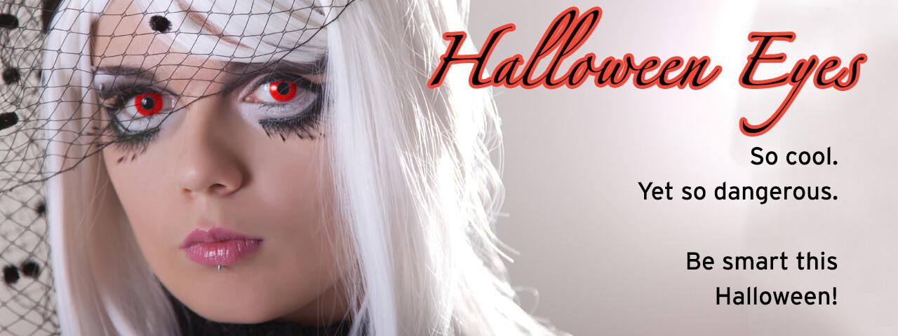 Halloween-Eyes-Slideshow